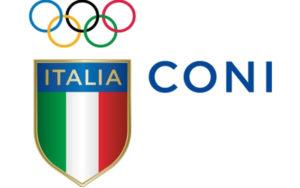 """Conferimento """"stella di bronzo"""" al merito sportivo al Presidente del Circolo"""