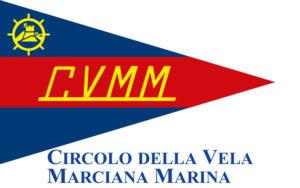 Nuovo presidente al Circolo della Vela Marciana Marina