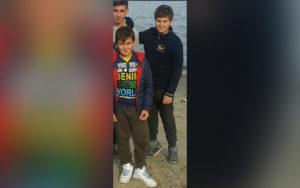 Nuova vittoria CVMM per i giovani dell'Equipe