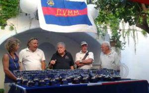 Trofeo di Santa Chiara e trofeo Effer