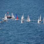 regata-equipe-marzo-18-1
