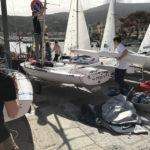 regata-maro-0627