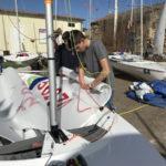 regata-maro-0631