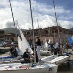 regata-maro-0632