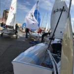 regata-maro-0642