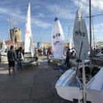 regata-maro-0644