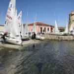 regata-maro-0668