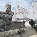 regata-maro-0705