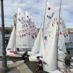 regata-maro-0709