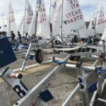 regata-maro-0712