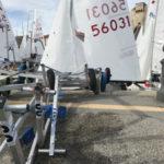 regata-maro-0713