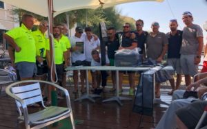 Elba Tuna Fishing 2019: come partecipare