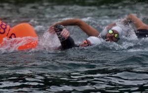 Elba e Solidarietà: Il CVMM per Elba Swim 647