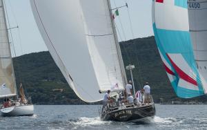 Gli Swan tornano all'Elba