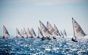 Scuola vela: a giugno i corsi estivi settimanali