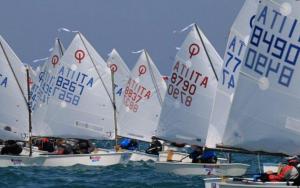 Il CVMM a Como per il Campionato Italiano